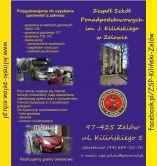 b_157_270_16777215_00_images_stories_rekrutacja_Ulotka_ZSP_Zelw_1.jpg