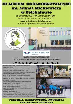 b_239_337_16777215_00_images_stories_rekrutacja_Mickiew1.jpg