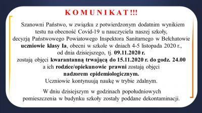 b_400_400_16777215_00_images_PDF_COVID_Covid_info.jpg