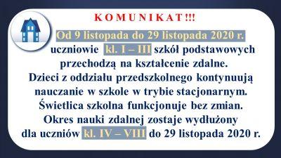 b_400_400_16777215_00_images_PDF_COVID_Zdalnecd.jpg
