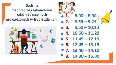 b_400_400_16777215_00_images_PDF_COVID_godziny_zdalne.jpg