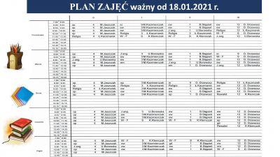 b_400_400_16777215_00_images_plan_IIp_2020_2021_1.jpg
