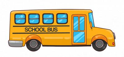 b_400_400_16777215_00_images_school-bus-driver-clipart-school-bus9.png