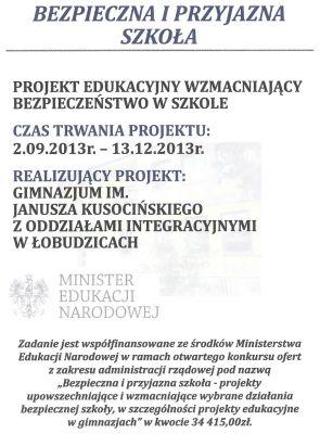Czytaj więcej: Projekt edukacyjny