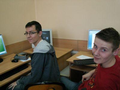 b_400_400_16777215_00_images_stories_dydaktyka_projekty_dzienbiologa2011_obraz34.jpg