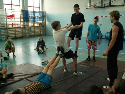 b_400_400_16777215_00_images_stories_dydaktyka_projekty_dzienbiologa2011_obraz37.jpg