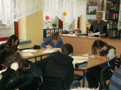 b_400_400_16777215_00_images_stories_dydaktyka_projekty_dzienbiologa2011_obraz4.jpg