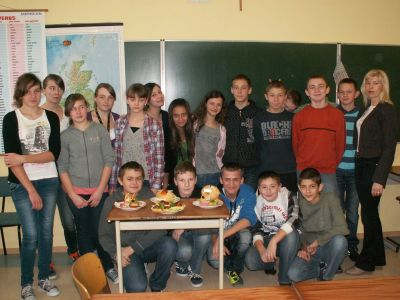 b_400_400_16777215_00_images_stories_dydaktyka_projekty_dzienbiologa2011_obraz7.jpg