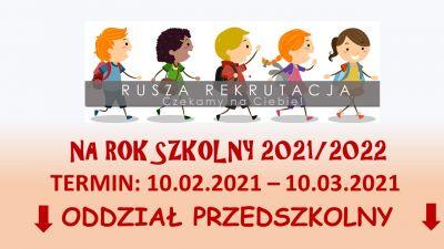 b_400_400_16777215_00_images_stories_rekrutacja_2021_2022_REKRUTACJA__OP_2021_2022.jpg