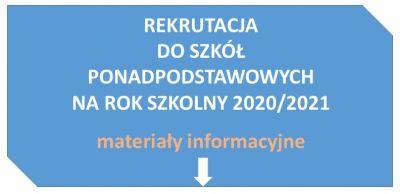b_400_400_16777215_00_images_stories_rekrutacja_Rekrutacja_ucz__kl_VIII.jpg