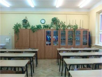 b_400_400_16777215_00_images_stories_szkola_pracownie_ekopracownia_biologiczna1.jpg