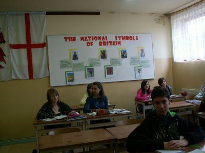 Czytaj więcej: Pracownia języka angielskiego