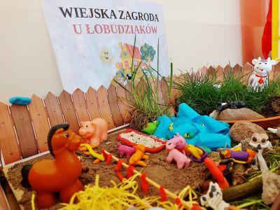 b_400_400_16777215_00_images_stories_szkola_uczniowie_zagroda_001.jpg