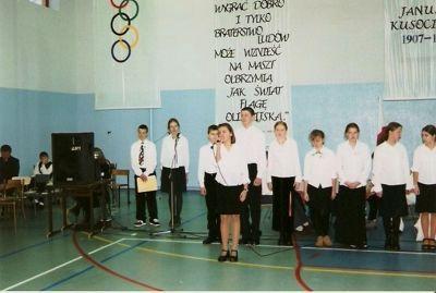 Czytaj więcej: Zdjęcia z historii szkoły