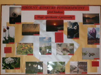 Czytaj więcej: Konkurs fotograficzny