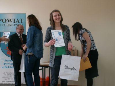Czytaj więcej: Konkurs na logo Powiatowego Centrum Sportu w Bełchatowie