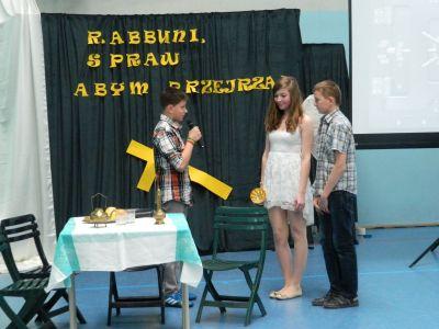 b_400_400_16777215_00_images_stories_zzycia_uroczystosci_mischpasch2014_obraz12.jpg