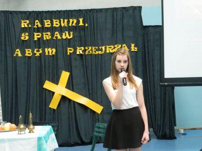b_400_400_16777215_00_images_stories_zzycia_uroczystosci_mischpasch2014_obraz6.jpg