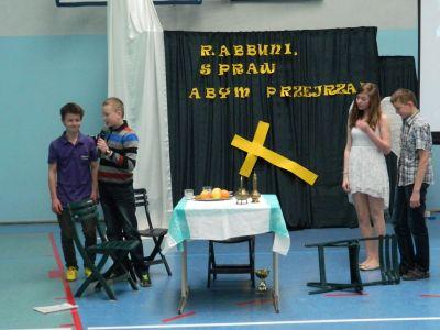 b_400_400_16777215_00_images_stories_zzycia_uroczystosci_mischpasch2014_obraz7.jpg