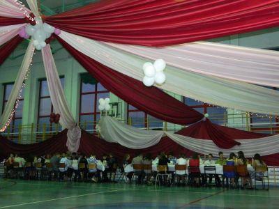 Czytaj więcej: Połowinki klas drugich 2012
