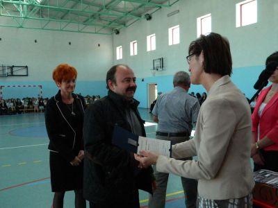 b_400_400_16777215_00_images_stories_zzycia_uroczystosci_zakoncz2014_obraz11.jpg