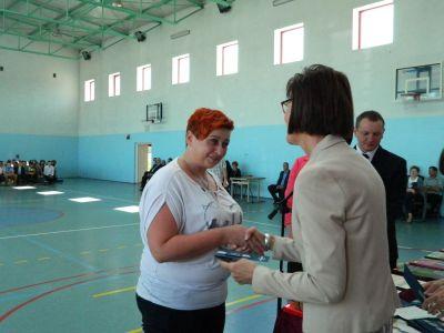 b_400_400_16777215_00_images_stories_zzycia_uroczystosci_zakoncz2014_obraz13.jpg