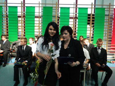 b_400_400_16777215_00_images_stories_zzycia_uroczystosci_zakoncz2014_obraz29.jpg