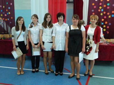 b_400_400_16777215_00_images_stories_zzycia_uroczystosci_zakoncz2014_obraz32.jpg