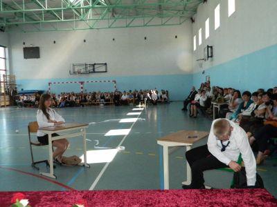 b_400_400_16777215_00_images_stories_zzycia_uroczystosci_zakoncz2014_obraz84.jpg