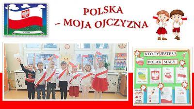 b_400_400_16777215_00_images_stories_zzycia_wydarzenia_POLSKA.jpg