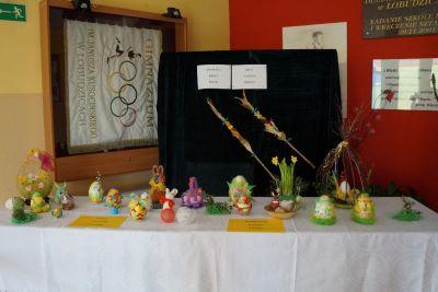 Czytaj więcej: Easter egg i Osterhase
